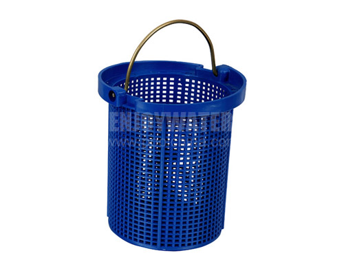 Replacement pump basket fits Dura-Glass II & Maxi-Glass