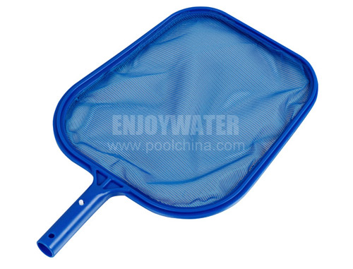 Standard leaf skimmer with magnet (Nylon net)